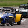 Thruxton June 2016-6405
