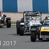 Donington Park June 2017-5383