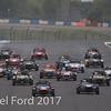 Donington Park June 2017-7088
