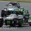 Donington Park June 2017-7190