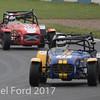 Donington Park June 2017-7180