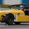 Donington trackday February 2017-9539