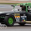 Donington trackday February 2017-9437