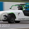 Donington trackday February 2017-9490