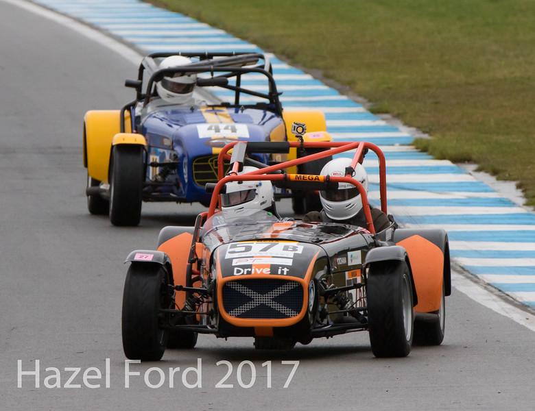 Donington trackday February 2017-9380