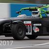 Donington trackday February 2017-9471