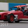 Donington trackday February 2017-9441