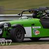 Donington trackday February 2017-9416