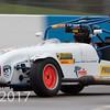 Donington trackday February 2017-9498