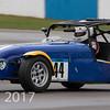 Donington trackday February 2017-9403