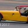 Donington trackday February 2017-9533