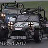 Oulton Park March 2017-0144