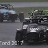 Oulton Park March 2017-0078