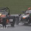 Oulton Park March 2017-0105