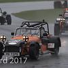 Oulton Park March 2017-0187