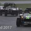 Oulton Park March 2017-0076