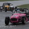 Oulton Park March 2017-0151