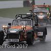 Oulton Park March 2017-0185