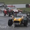 Oulton Park March 2017-0169