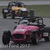 Oulton Park March 2017-0069