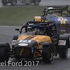 Oulton Park March 2017-0074