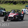 Pembrey April 2017-2999