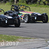 Pembrey April 2017-2986