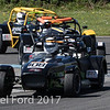 Pembrey April 2017-3092