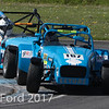 Pembrey April 2017-3041