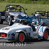 Pembrey April 2017-3034