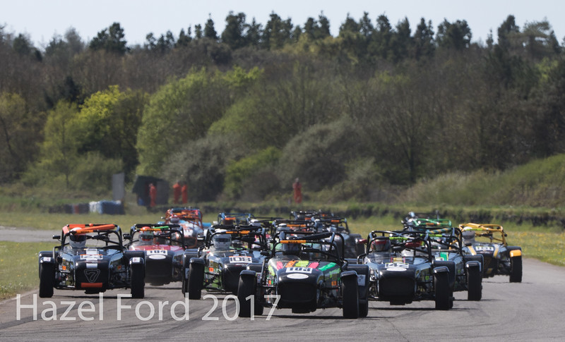 Pembrey April 2017-2913