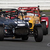 Silverstone October 2017-5787