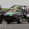 Silverstone October 2017-3408