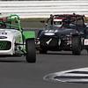Silverstone October 2017-5782
