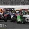 Silverstone October 2017-5984