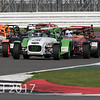 Silverstone October 2017-5974