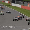 Silverstone October 2017-3515