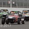 Silverstone October 2017-3401