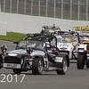 Silverstone October 2017-0652