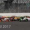 Silverstone October 2017-5963