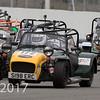 Silverstone October 2017-3443