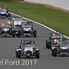 Silverstone October 2017-3520