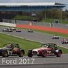 Silverstone October 2017-3415