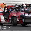 Silverstone October 2017-5937