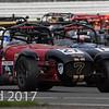 Silverstone October 2017-5870