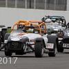 Silverstone October 2017-3494