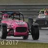 Snetterton September 2017-1365
