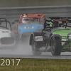 Snetterton September 2017-1360