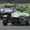 Castle Combe, May 2018-2171