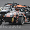 Castle Combe, May 2018-2145